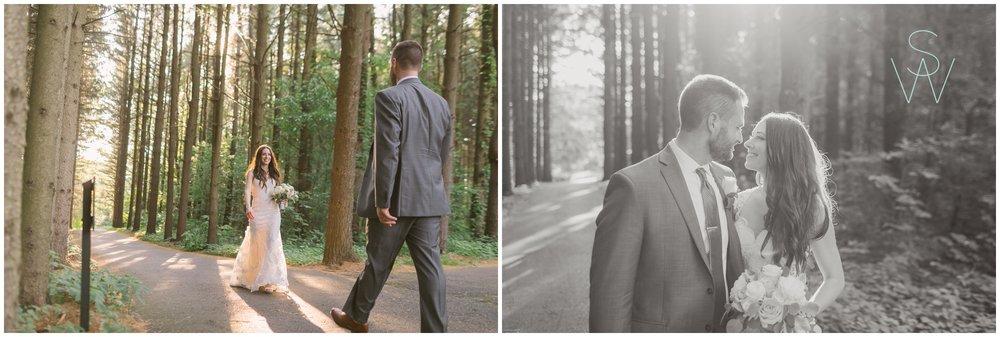san.diego.wedding.photography_0188.jpg