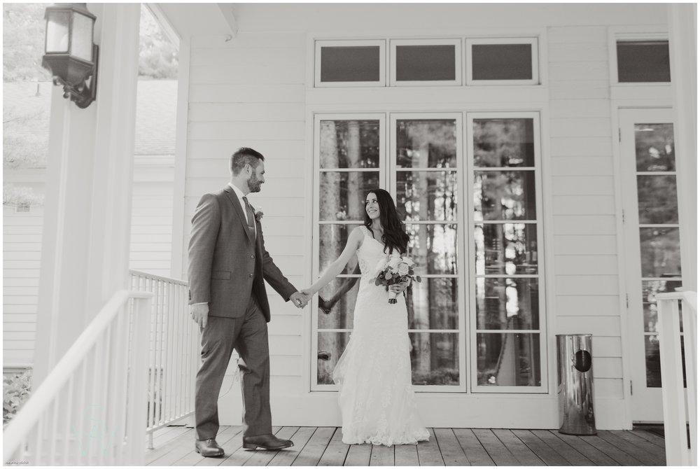 san.diego.wedding.photography_0189.jpg