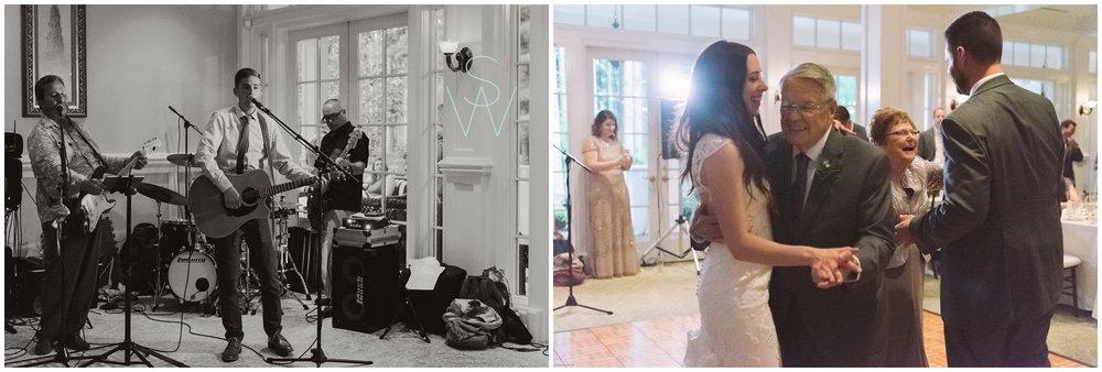 san.diego.wedding.photography_0198.jpg