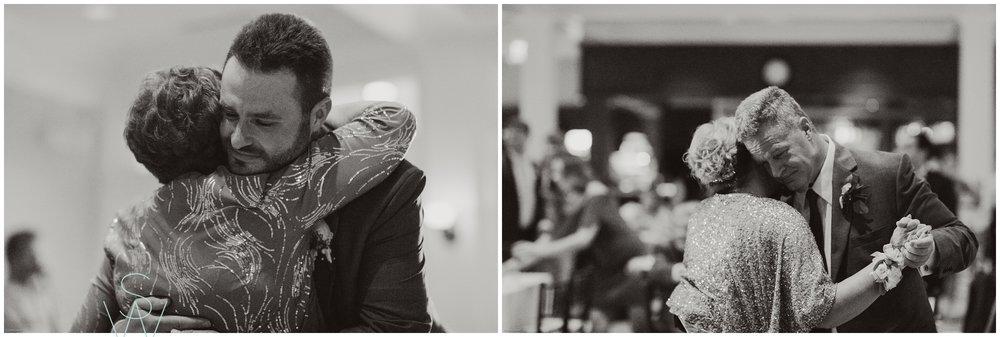 san.diego.wedding.photography_0199.jpg
