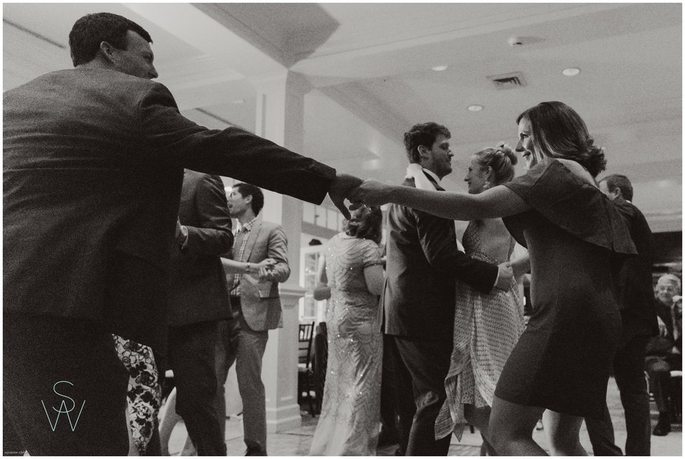 san.diego.wedding.photography_0200.jpg