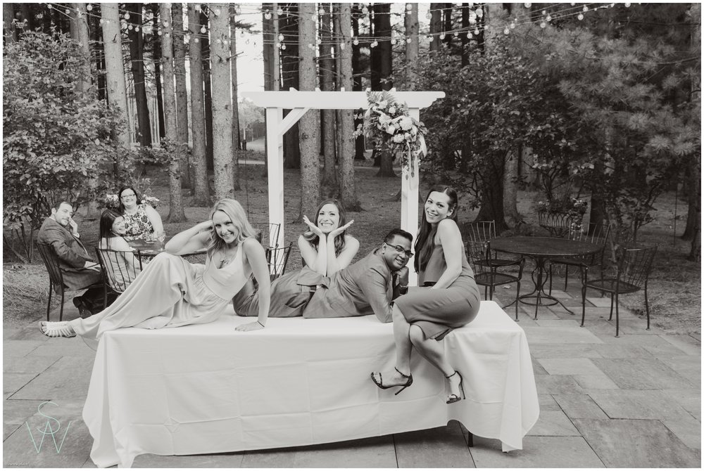 san.diego.wedding.photography_0202.jpg