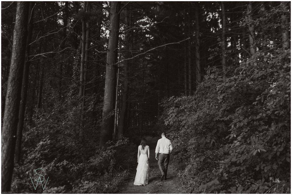 san.diego.wedding.photography_0207.jpg
