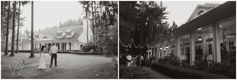 san.diego.wedding.photography_0210.jpg