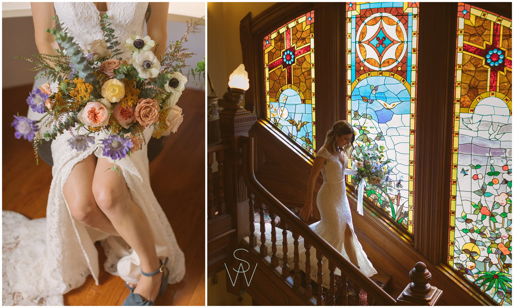 shewanders.san.diego.wedding.britt.scripps.inn-101.jpg