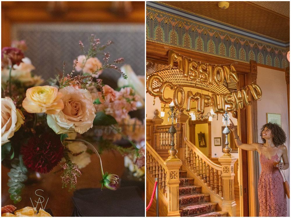 shewanders.san.diego.wedding.britt.scripps.inn-108.jpg