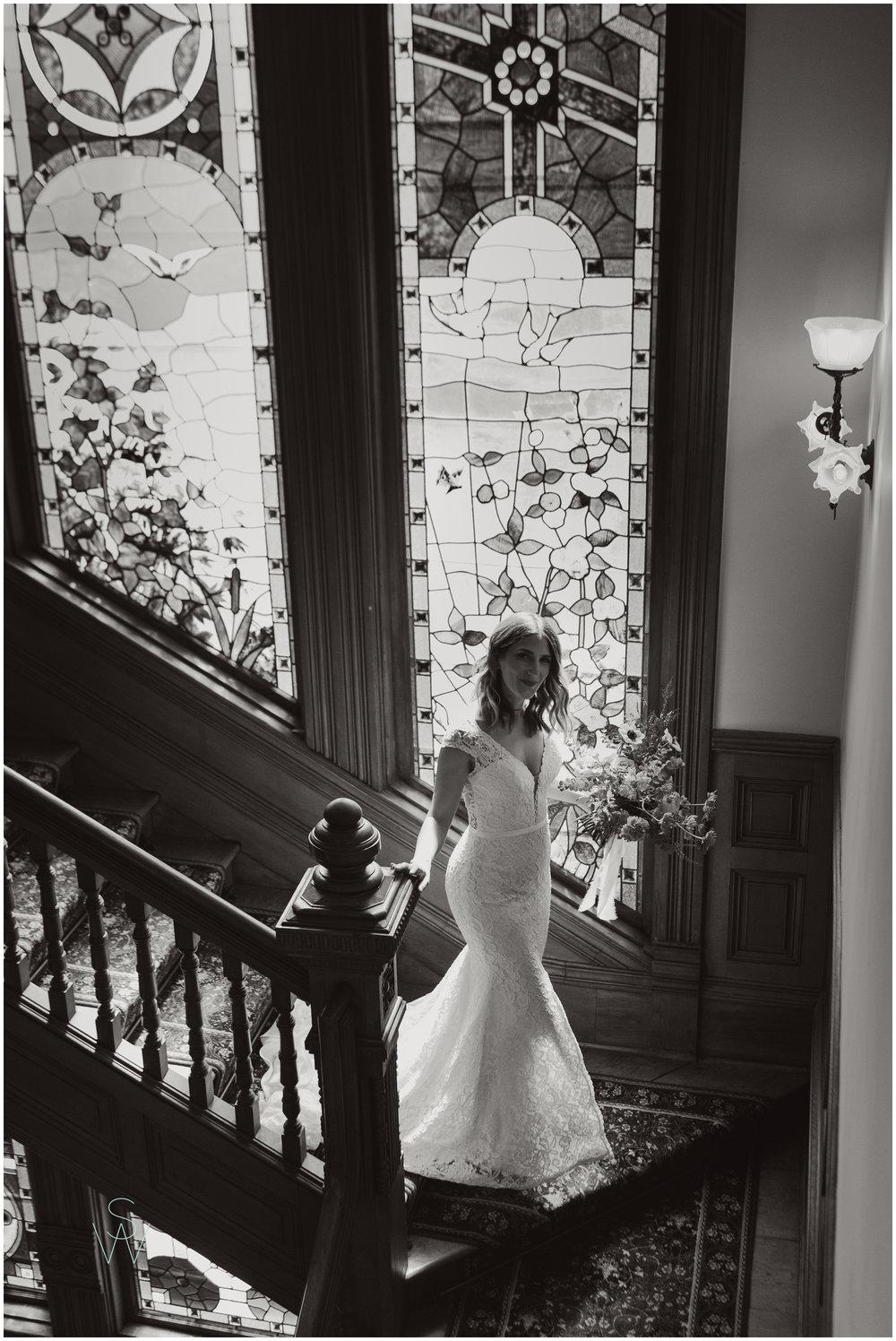 shewanders.san.diego.wedding.britt.scripps.inn-109.jpg