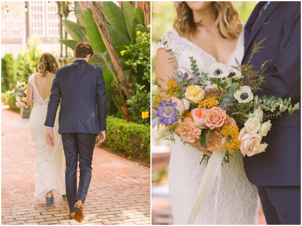 shewanders.san.diego.wedding.britt.scripps.inn-118.jpg