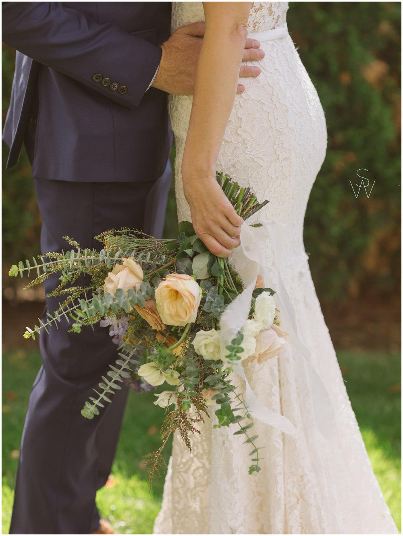 shewanders.san.diego.wedding.britt.scripps.inn-119.jpg