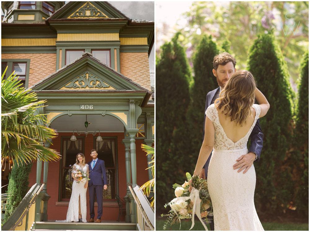 shewanders.san.diego.wedding.britt.scripps.inn-122.jpg