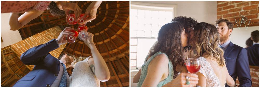 shewanders.san.diego.wedding.britt.scripps.inn-127.jpg