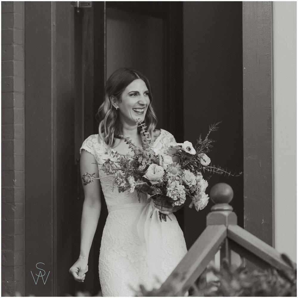 shewanders.san.diego.wedding.britt.scripps.inn-138.jpg