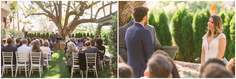 shewanders.san.diego.wedding.britt.scripps.inn-145.jpg