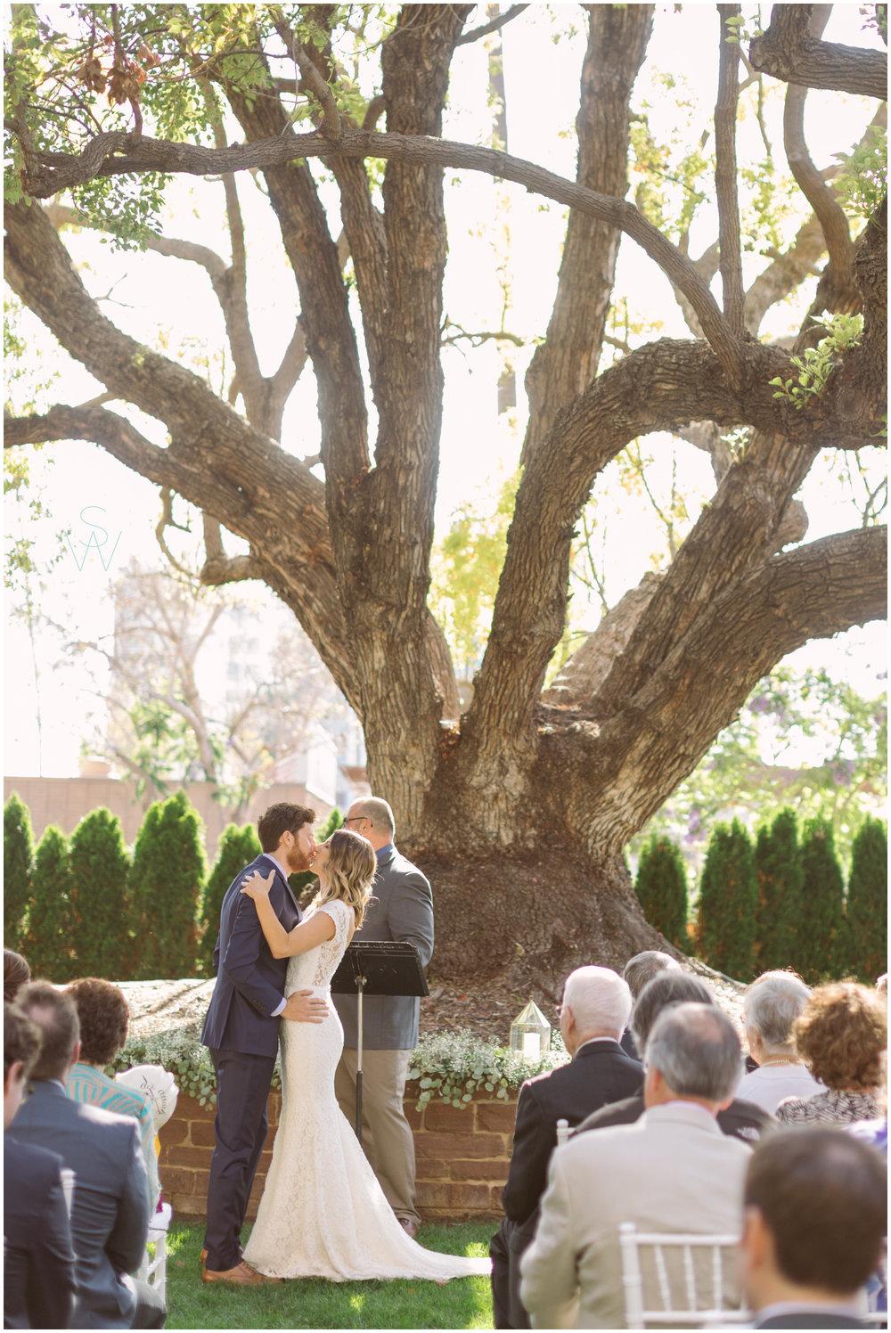 shewanders.san.diego.wedding.britt.scripps.inn-144.jpg