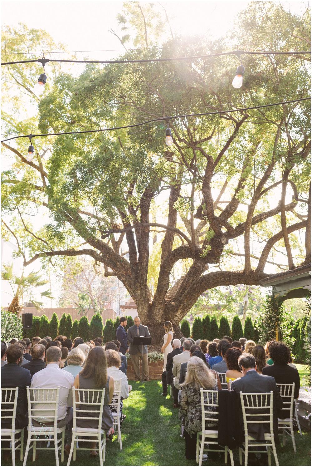 shewanders.san.diego.wedding.britt.scripps.inn-146.jpg