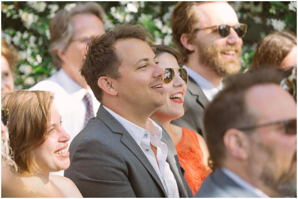 shewanders.san.diego.wedding.britt.scripps.inn-151.jpg