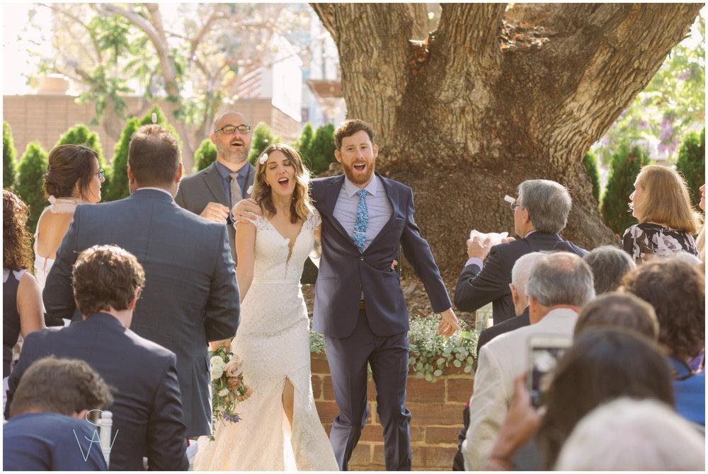 shewanders.san.diego.wedding.britt.scripps.inn-155.jpg
