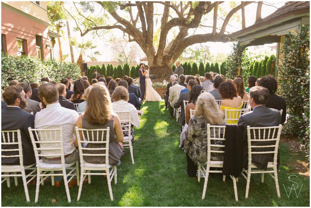 shewanders.san.diego.wedding.britt.scripps.inn-154.jpg