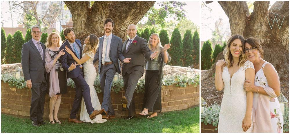 shewanders.san.diego.wedding.britt.scripps.inn-162.jpg