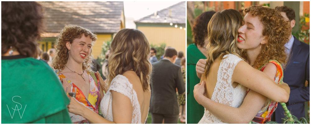 shewanders.san.diego.wedding.britt.scripps.inn-163.jpg
