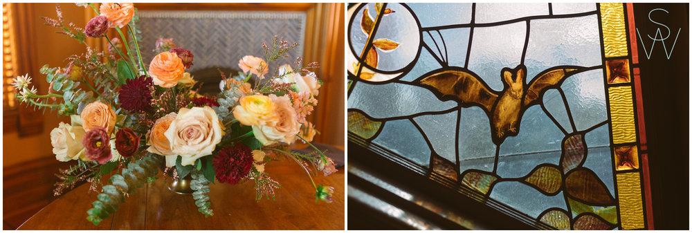 shewanders.san.diego.wedding.britt.scripps.inn-171.jpg