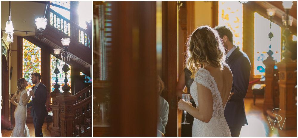 shewanders.san.diego.wedding.britt.scripps.inn-174.jpg