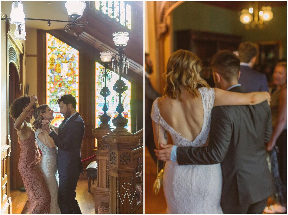 shewanders.san.diego.wedding.britt.scripps.inn-176.jpg