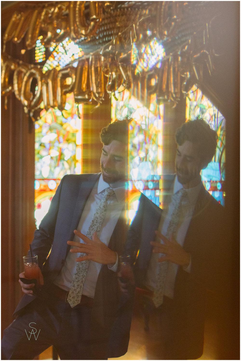 shewanders.san.diego.wedding.britt.scripps.inn-180.jpg