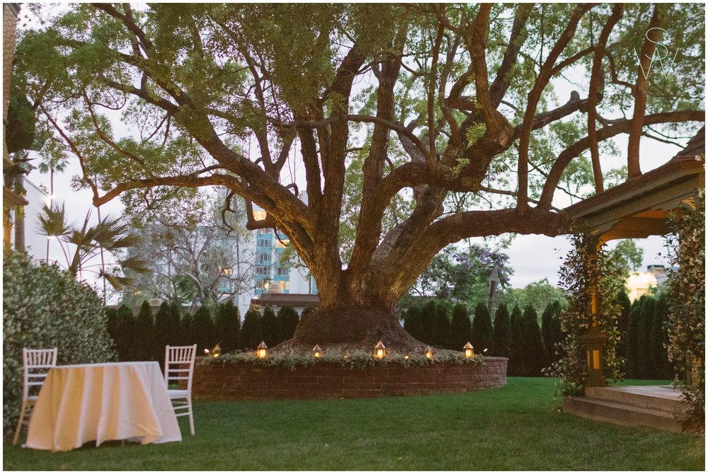 shewanders.san.diego.wedding.britt.scripps.inn-183.jpg