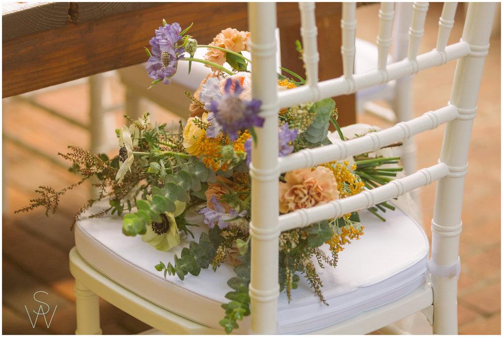 shewanders.san.diego.wedding.britt.scripps.inn-187.jpg