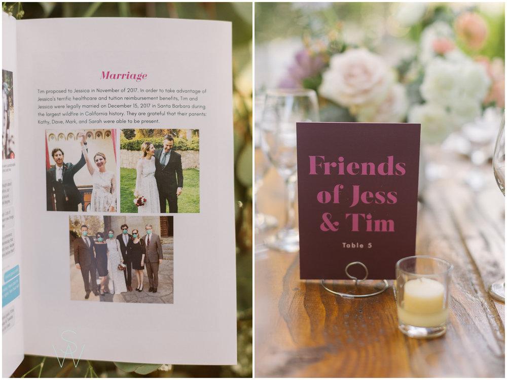 shewanders.san.diego.wedding.britt.scripps.inn-188.jpg