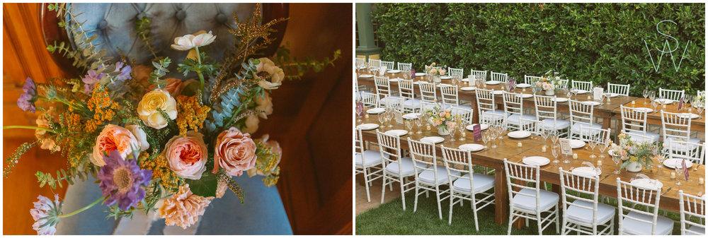 shewanders.san.diego.wedding.britt.scripps.inn-190.jpg