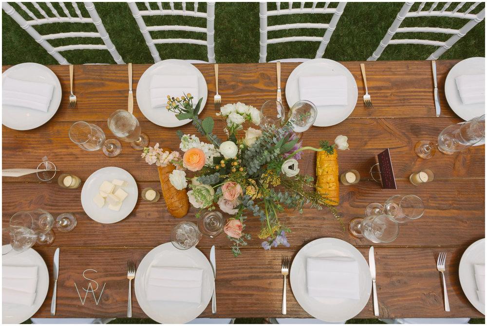 shewanders.san.diego.wedding.britt.scripps.inn-189.jpg