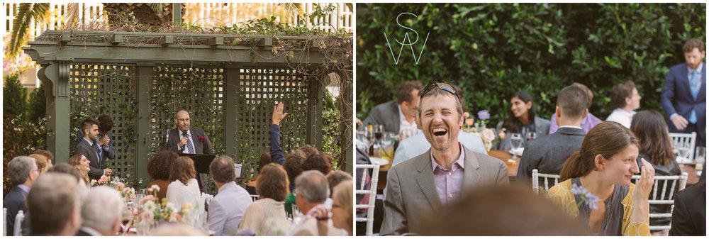 shewanders.san.diego.wedding.britt.scripps.inn-197.jpg