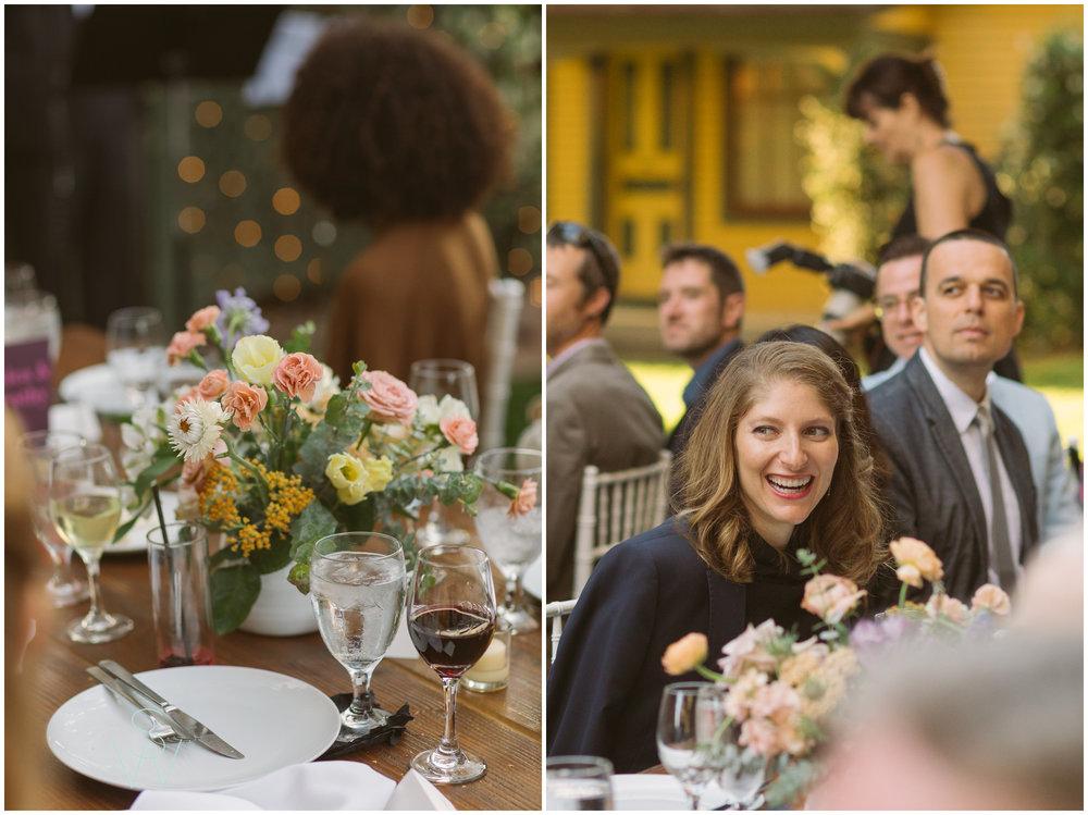 shewanders.san.diego.wedding.britt.scripps.inn-201.jpg