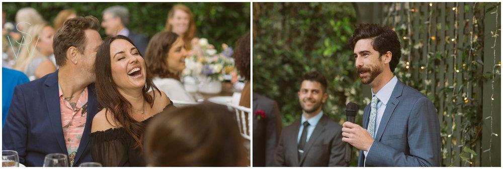 shewanders.san.diego.wedding.britt.scripps.inn-203.jpg
