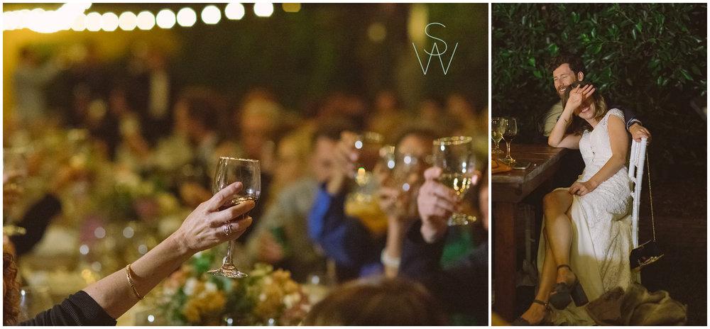 shewanders.san.diego.wedding.britt.scripps.inn-211.jpg