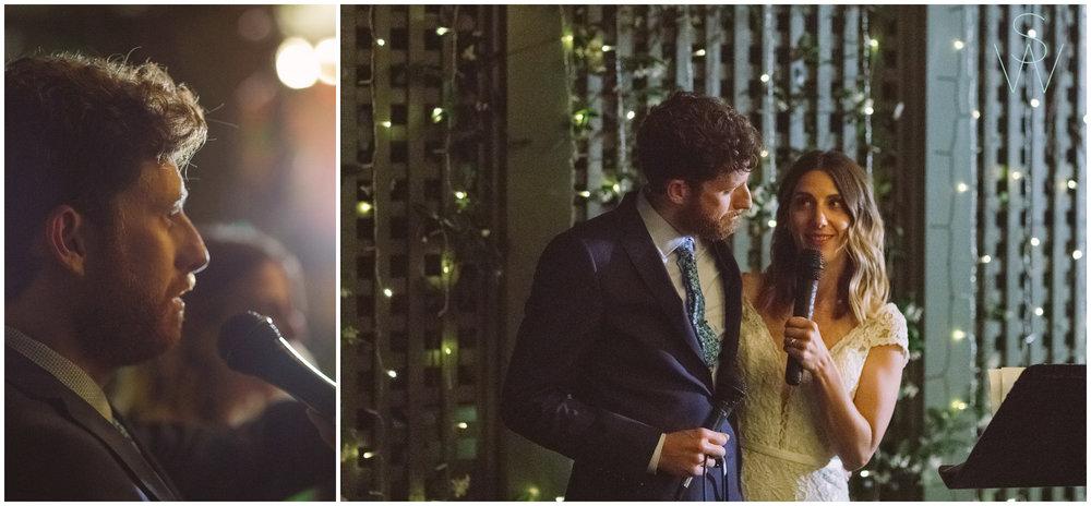 shewanders.san.diego.wedding.britt.scripps.inn-213.jpg