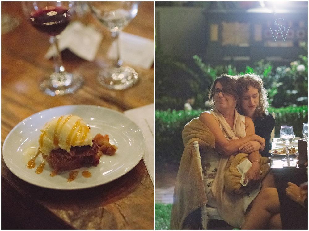 shewanders.san.diego.wedding.britt.scripps.inn-212.jpg