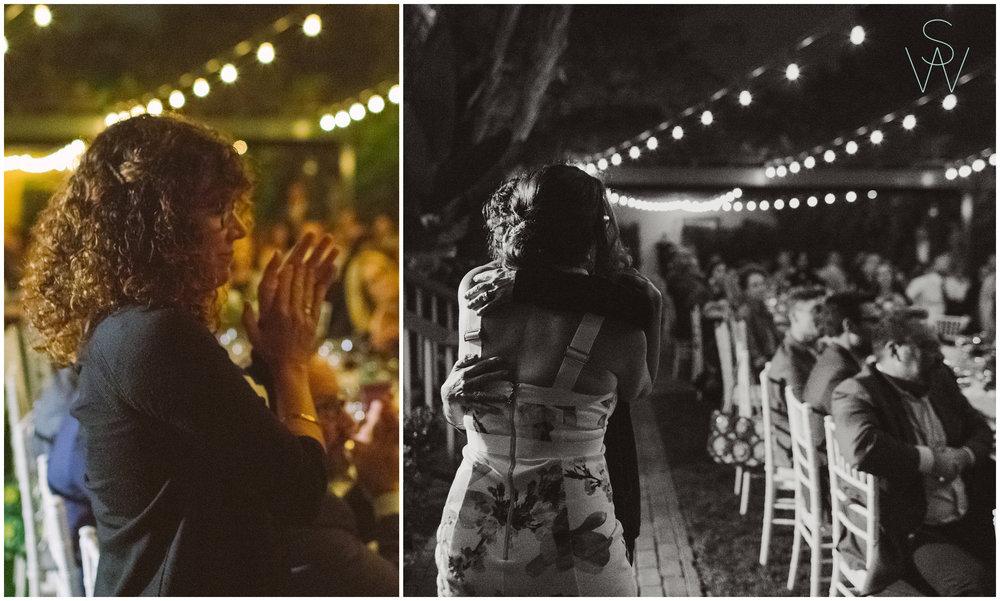 shewanders.san.diego.wedding.britt.scripps.inn-215.jpg
