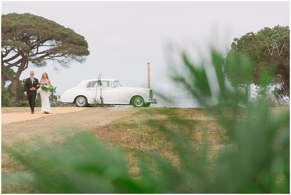 shewanders.san.diego.wedding.brigatine.isari-121.jpg