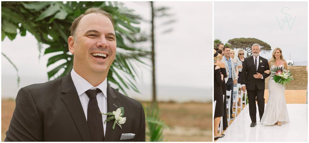 shewanders.san.diego.wedding.brigatine.isari-124.jpg