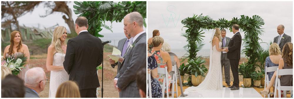 shewanders.san.diego.wedding.brigatine.isari-126.jpg