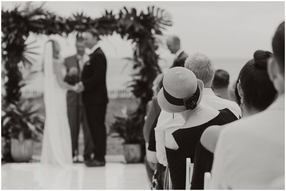 shewanders.san.diego.wedding.brigatine.isari-131.jpg
