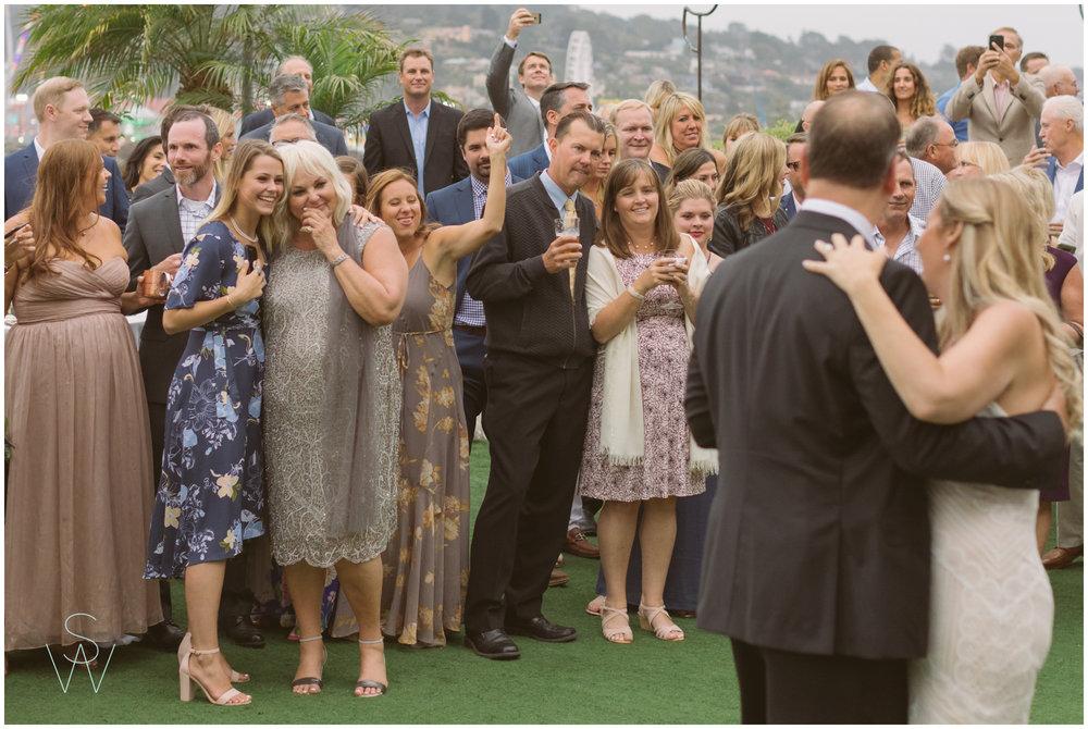 shewanders.san.diego.wedding.brigatine.isari-178.jpg