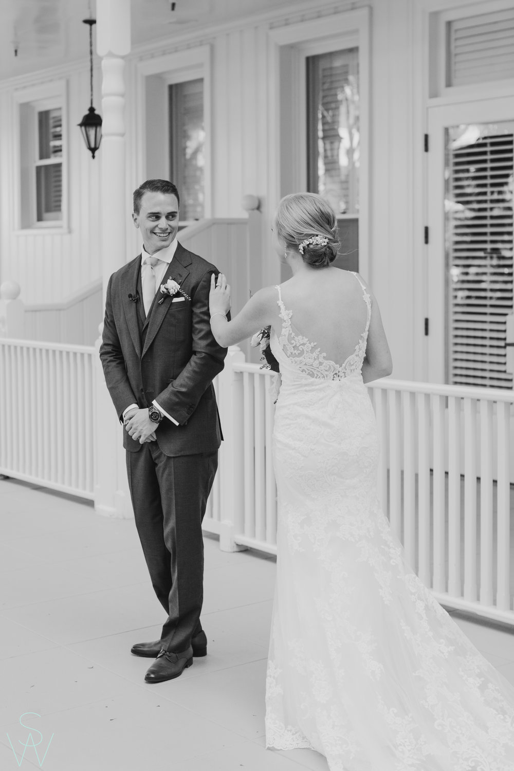 shewanders.photography.hotel.del.wedding-110.jpg