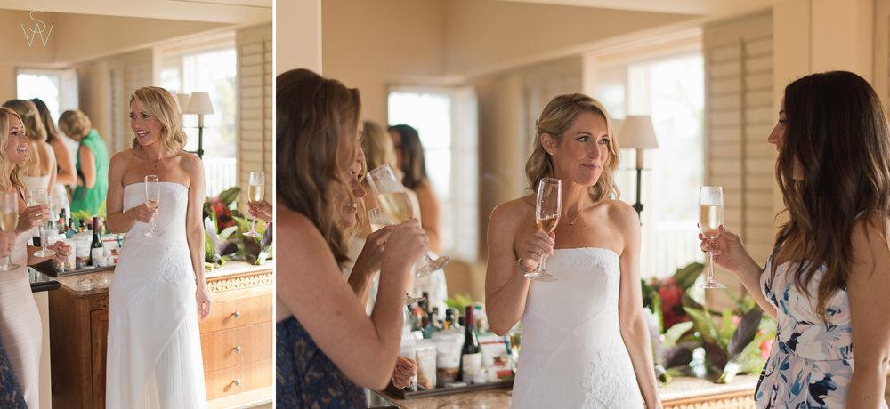 Colleen.Kyle20190122Shewanders.granddelmar.wedding 0447.jpg