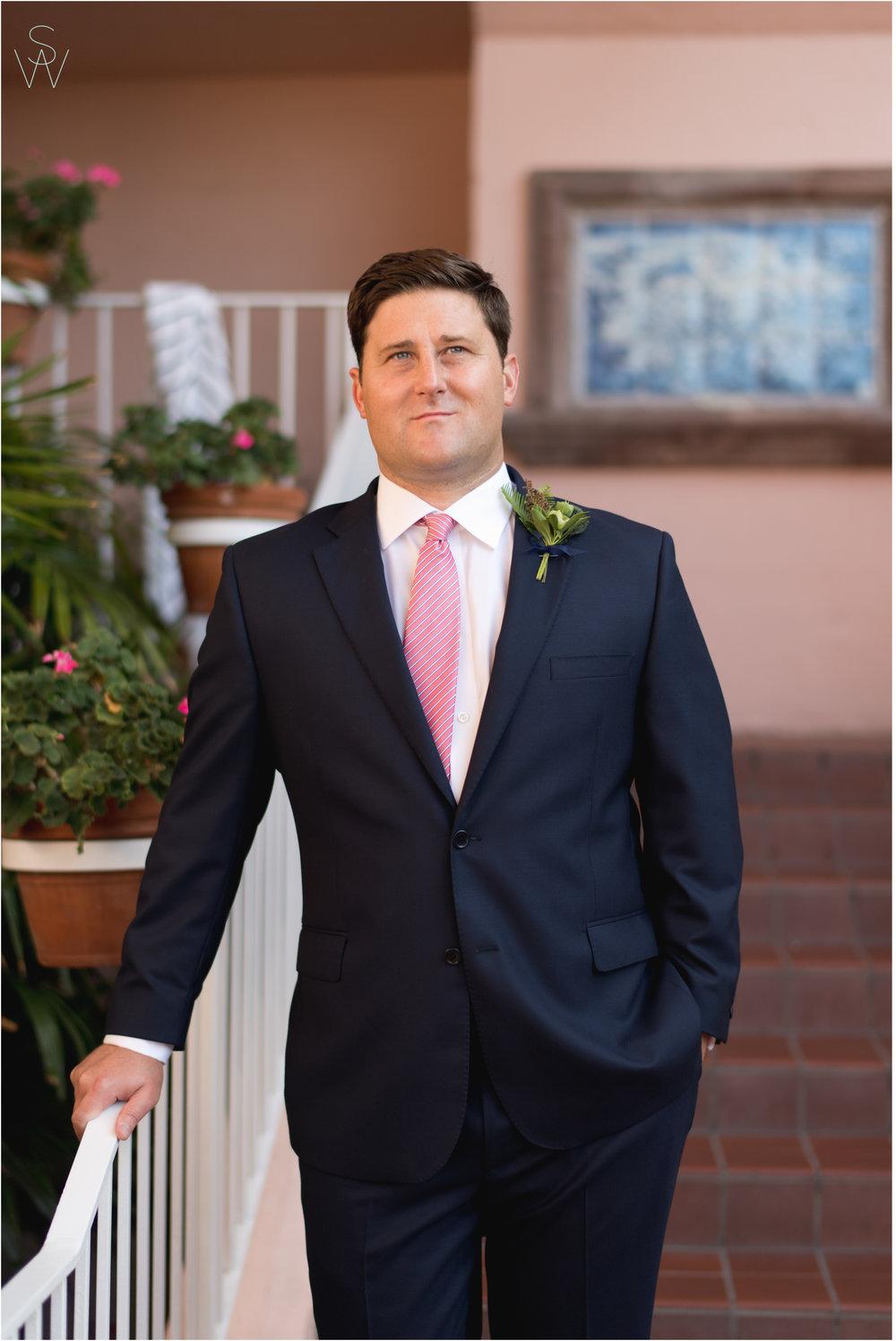 Colleen.Kyle20190122Shewanders.granddelmar.wedding 0450.jpg