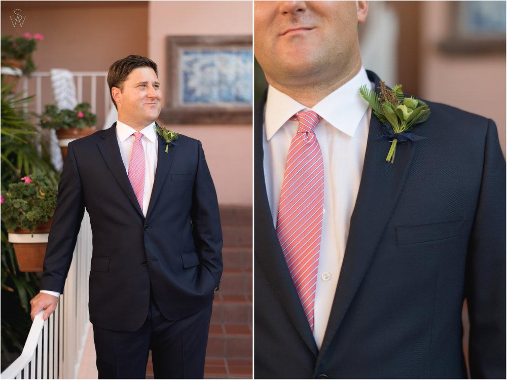 Colleen.Kyle20190122Shewanders.granddelmar.wedding 0451.jpg