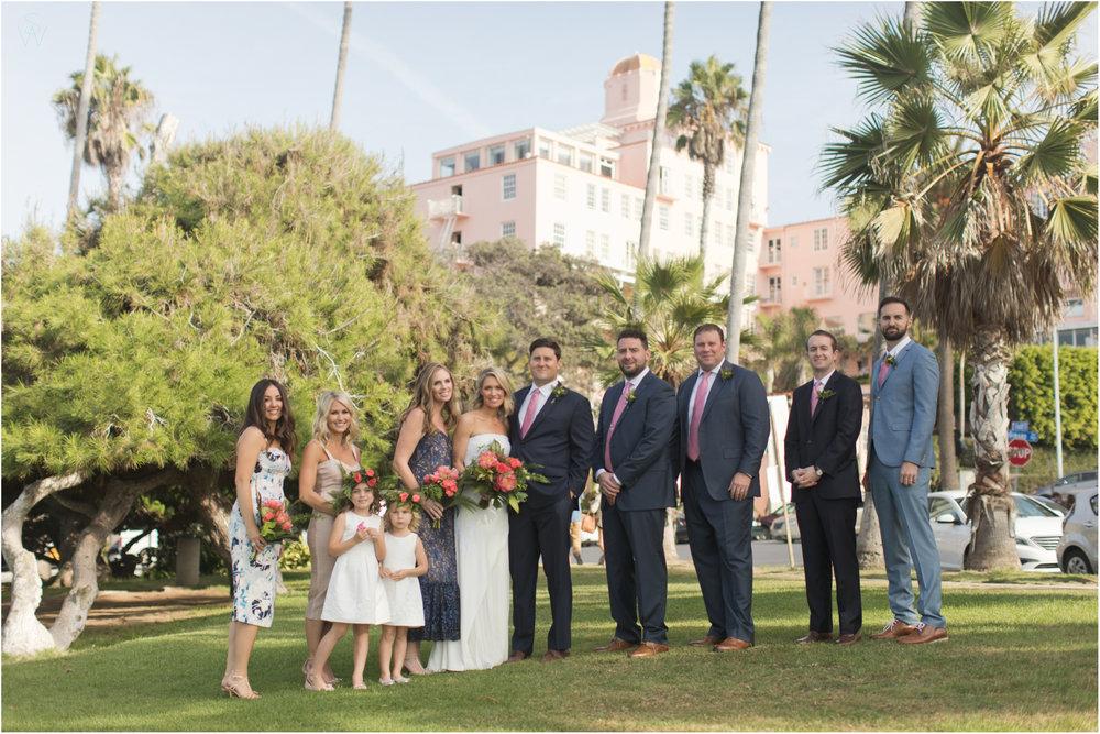 Colleen.Kyle20190122Shewanders.granddelmar.wedding 0461.jpg